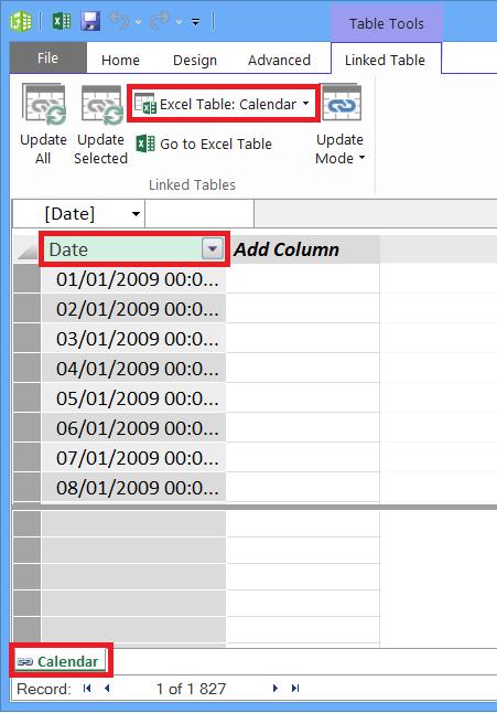 Calendar_PowerPivot2