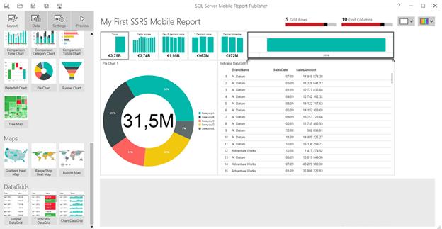 SSRS_MobileReport_DesignLayout.png